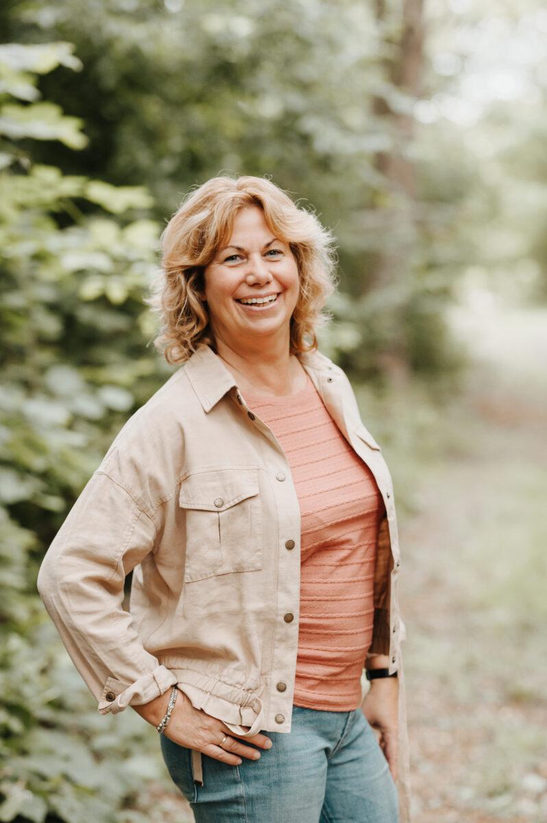 Inspirerend duurzaamheidsverhaal over Coop Tolsma Winsum in Ondernemend Friesland