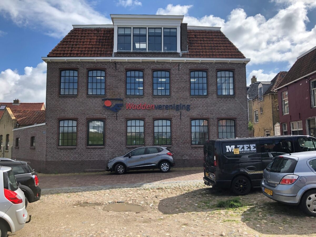Freon Tolsum Energie Advies helpt klanten bij voldoen aan energielabelplicht