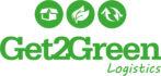 Get2Green Logistics