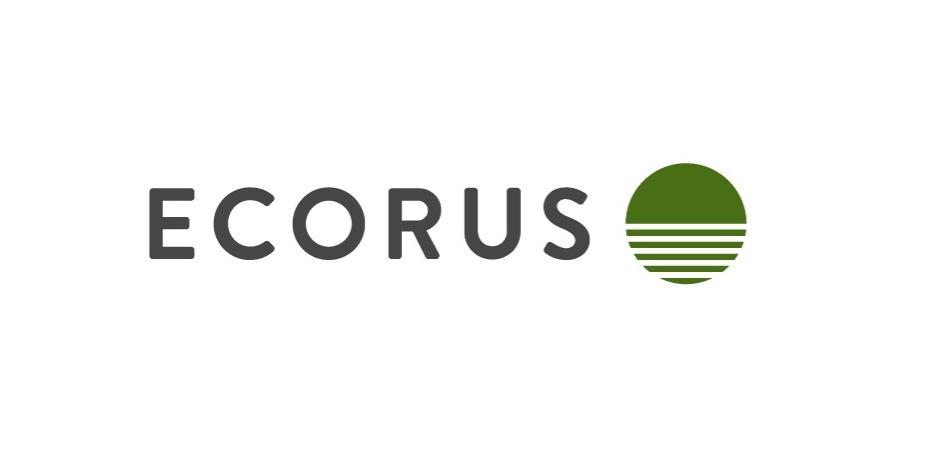 Ecorus-Logo-RGB