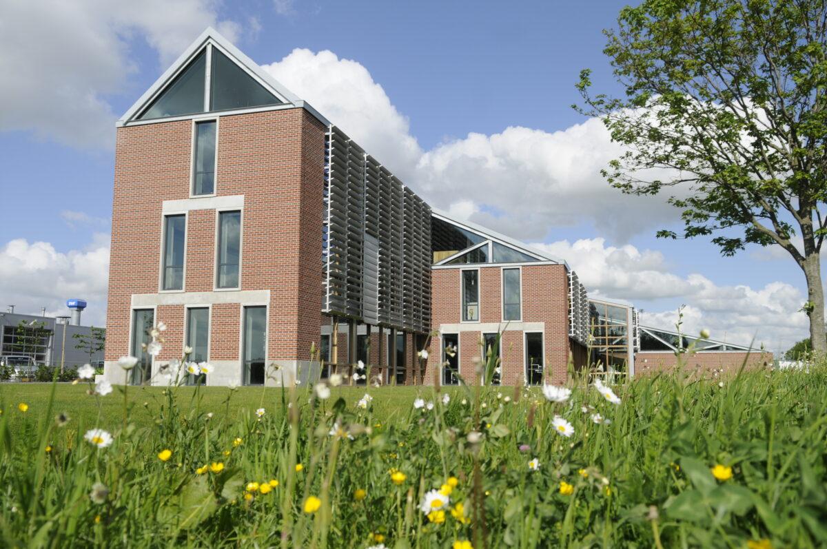 Wonen Noordwest-Friesland op zoek naar Bestuursadviseur/secretaris RvC