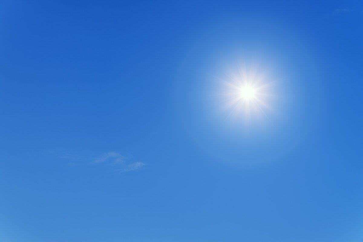 Bouw drijvend zonnepark Oudehaske begonnen door Groenleven