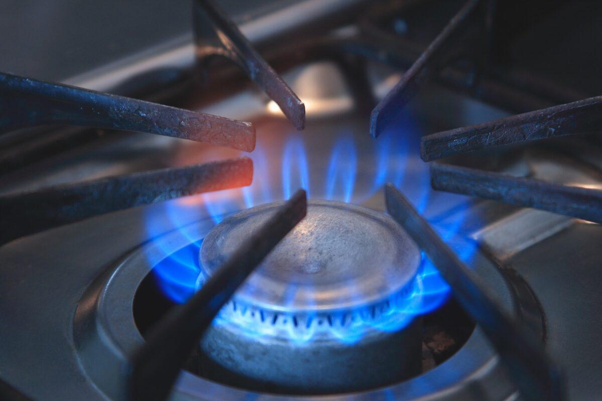 De Boer: Fryslân scoort goed qua gasloze huizen