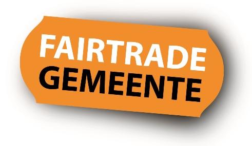 Achtkarspelen behaalt Fairtrade-titel