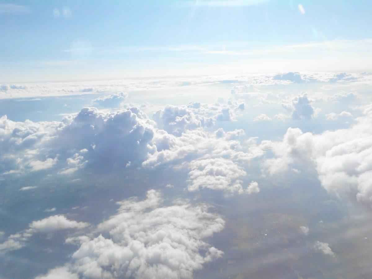 Friese medewerking leidt tot 's werelds eerste waterstofvliegtuig