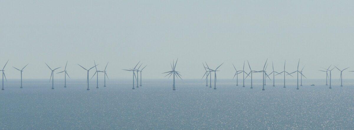 Omgevingsfonds Windpark Fryslan gelanceerd