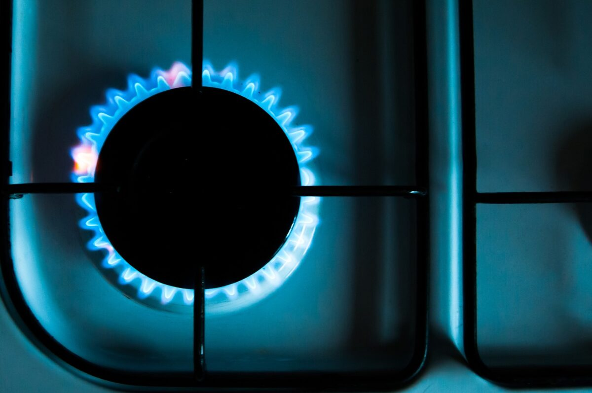 Digitale informatie-avond over aardgasvrij wonen in gemeente Leeuwarden