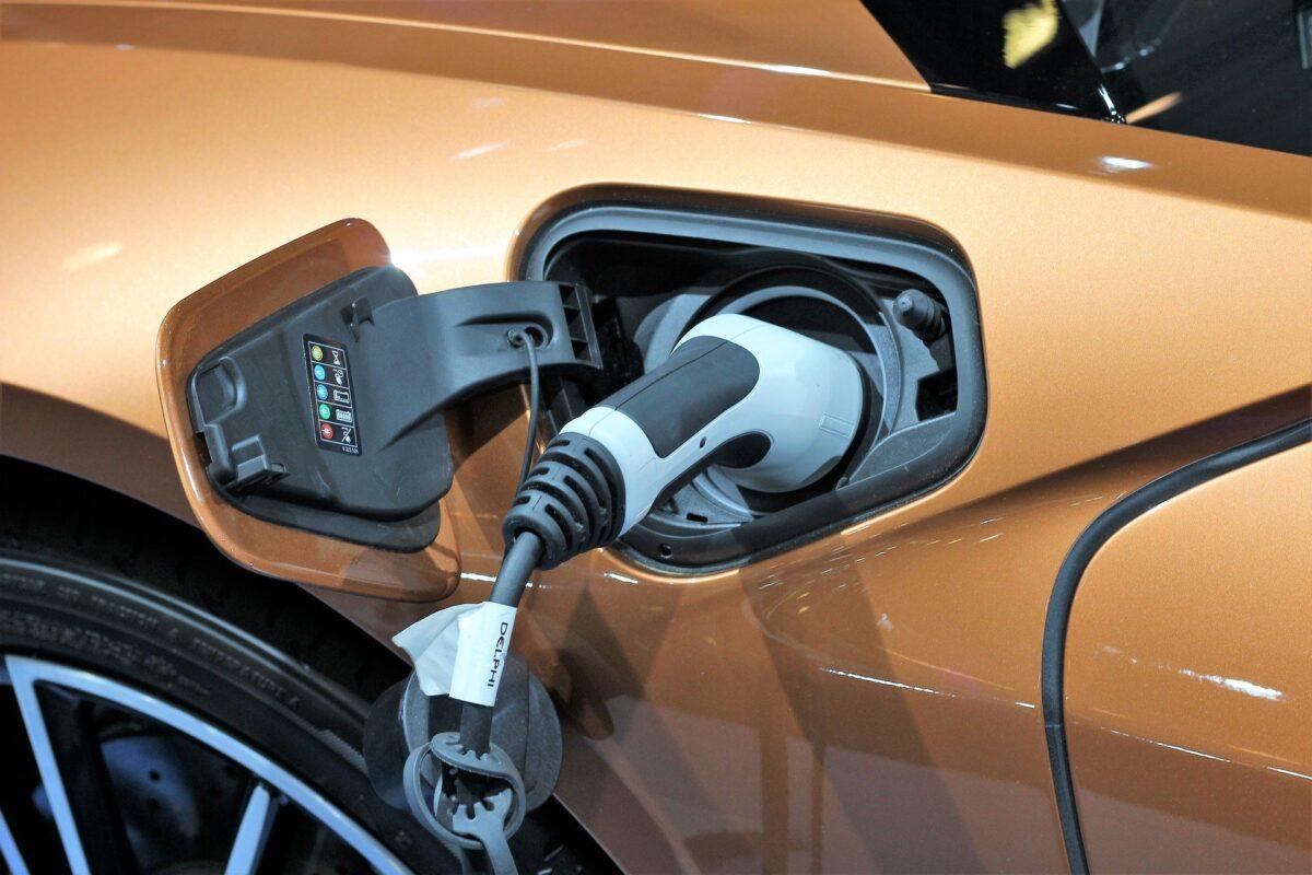 Webinar Zero-emissie: voertuigen en regelgeving