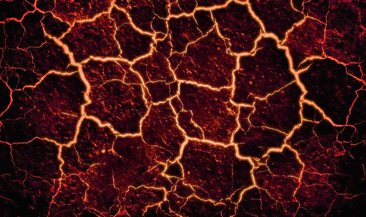 Kan warmte van oude vulkaan aardgas vervangen in Bolsward?