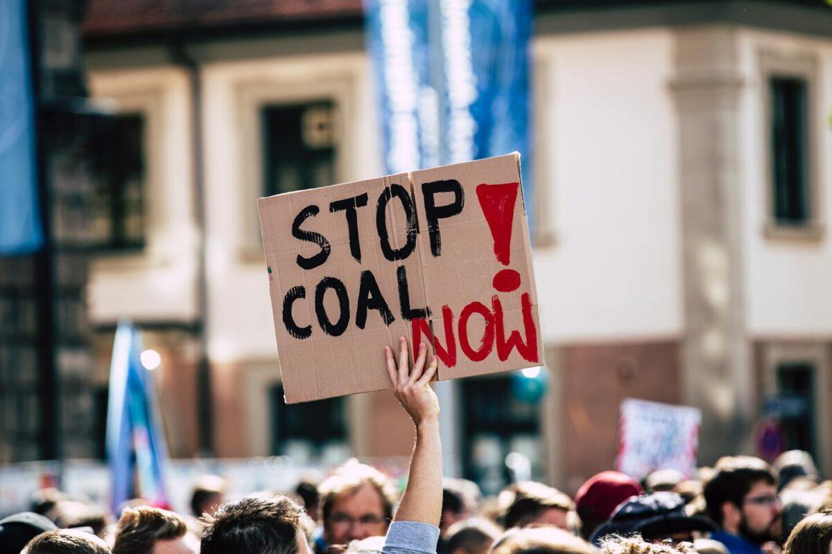 Duurzaam Doen Lezing: Gerrit Hiemstra over klimaatverandering